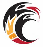Logo CEPN