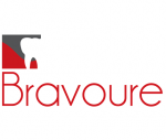 Logo Centre Dentaire Bravoure