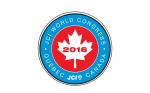 Logo JCI Quebec 2016
