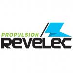 Logo Revelec