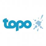 Logo Topo Formations
