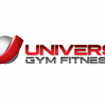 Logo UGF