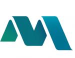 Logo Innov-Medic