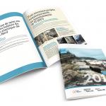 Rapport annuel FQSA