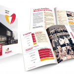 Rapport annuel Pivot 2017