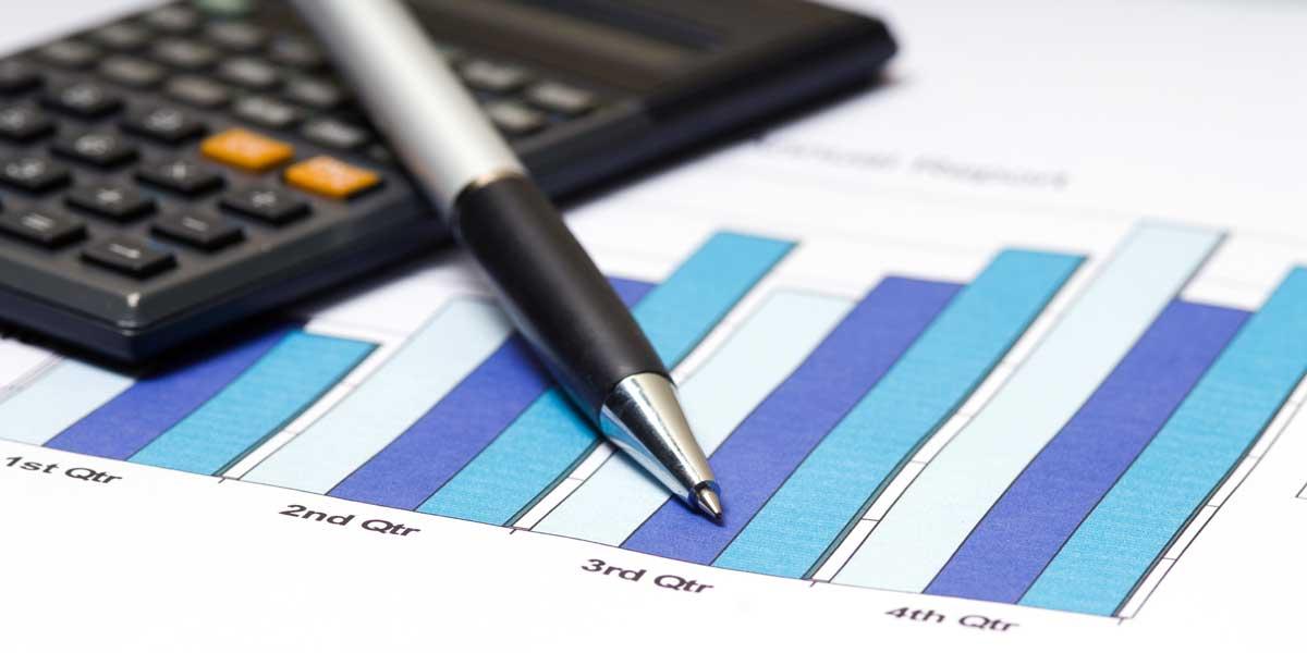 Economiser couts rapport annuel