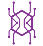 Logo Epeirio