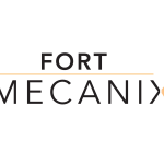 Logo Fort Mecanix