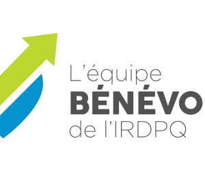 Logo IRDPQ