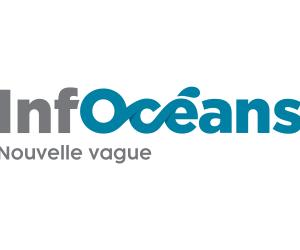 Logo InfoOcéans