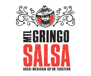 Logo MTLGringo