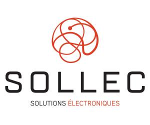 Logo Sollec