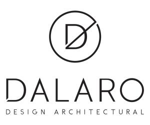 Logo Dalaro
