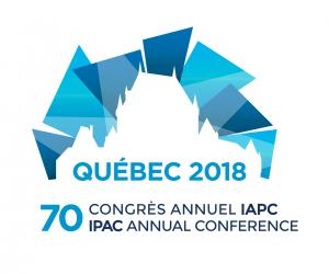 Logo IAPC