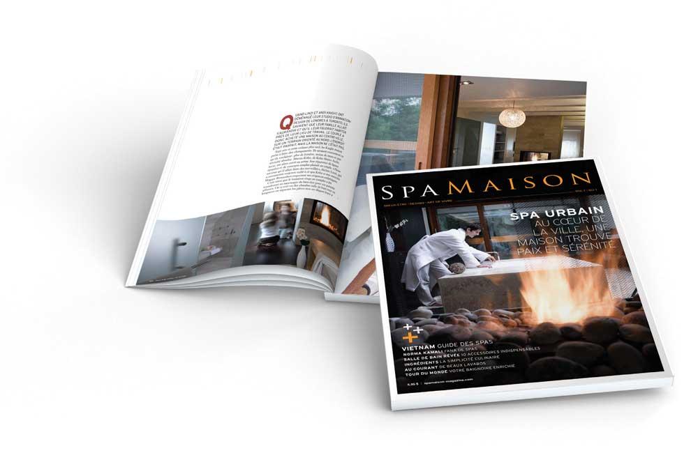 Magazine pour Spafax.jpg