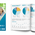 Rapport annuel RRUQ