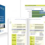 Rapport Annuel Commission Services Juridiques