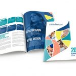 Rapport annuel: Fondation Quebec Philanthrope