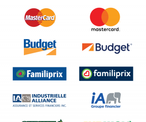Tendandes design logos 2016